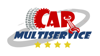 Car multiservice